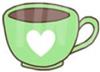 cupandflower_lime_100x72