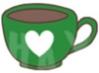 cupandheart_green_100x743.jpg