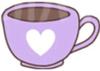 cupandheart_ltpurple_100x711.jpg