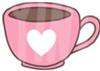 cupandheart_pink_100x71