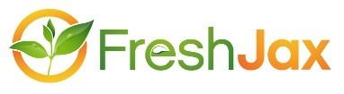 freshjax