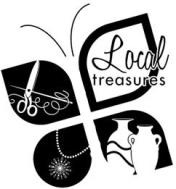 localtreasures_1_small_Blackandwhite_NO_CENTER_TEXT