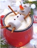 mug_snowman_300x392