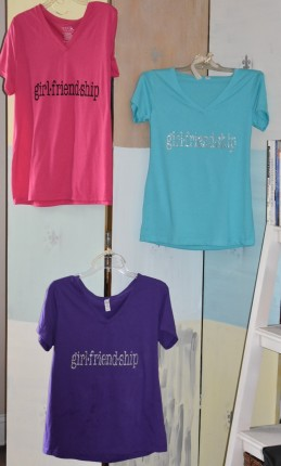 tees_assorted