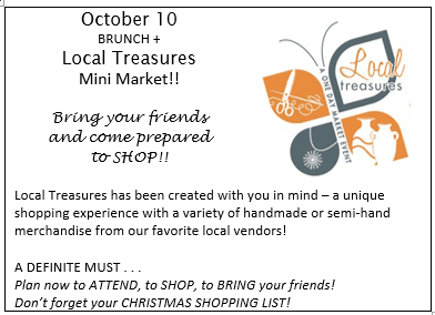 October local treasure ad_1