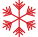 snowflake1_75