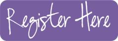 registernow_here_purple