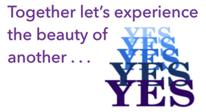 yes_together_beauty_300x163